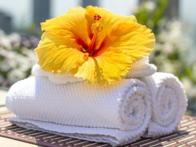 towel-2608095_640